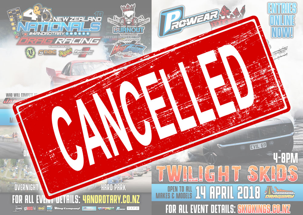 Nats-Drag-Posters-Cancelled
